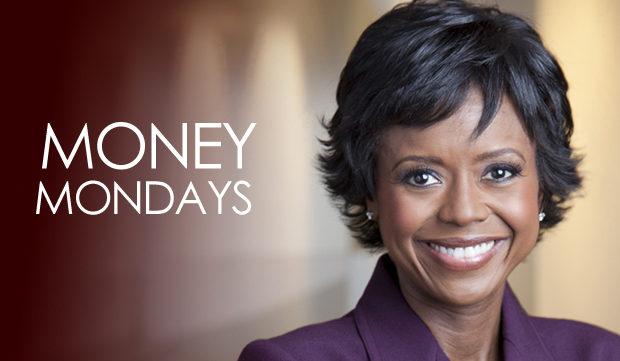 Money Mondays: How's The Economy?