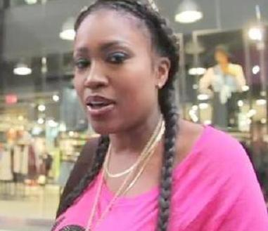 Rapper Who Posted Maia Campbell Video Apologizes