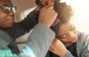 25 Best Products To Use For Kinky Curly Hair
