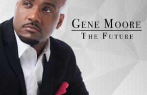 Gene-Moore-Future