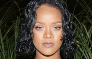 Crop Over Queen: Bajan Beauty Rihanna Takes The Crown (Again) For Best Lewk