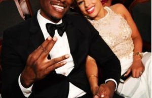 Tyrese's Wife Samantha Lee Undergoes 'Major' Surgery Days After Husband