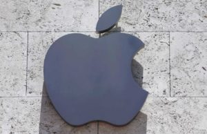 iPhone 8 Expected To Be Next Apple Announcement