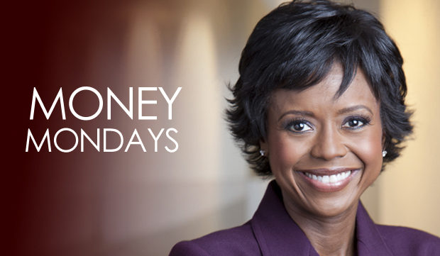 Money Mondays: The Financial Impact Of Hurricanes