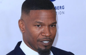 Yes, Jamie Foxx And Katie Holmes Are A Thing