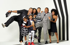 ABC Extends Current Seasons Of 'Black-ish', 'Grey's Anatomy', & More