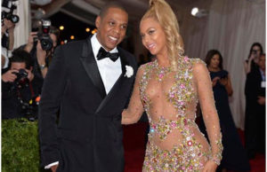 Beyonce & Jay-Z To Drop $800k On Renovations For Their $88M Mansion