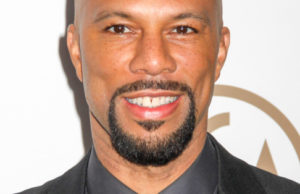 Common Says Jerry Jones Has A 'Slave Owner Mentality'