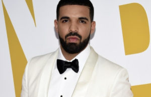 Drake Did Not Submit Latest Album To The Grammys