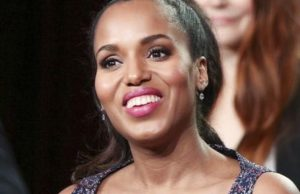 Facebook Adds South Side Chicago Based Series 'Five Points' From Kerry Washington