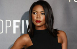 Gabrielle Union Rips Victim-Blaming In Sexual Assault Cases