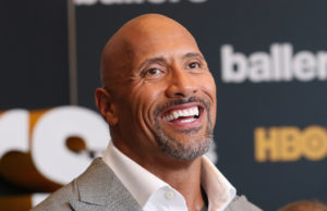 Go Off! The Rock Finally Responds To Tyrese's Instagram Tirades