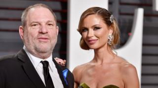 Weinstein and Chapman