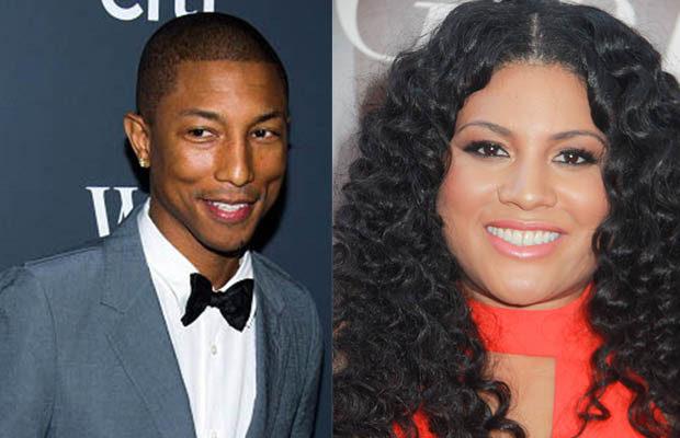 Pharrell & 'Girls Trip' Writer To Produce Horror Film Together