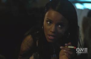 TV One's 'Bobbi Kristina' Biopic Premieres Sunday, October 8 [Trailer]