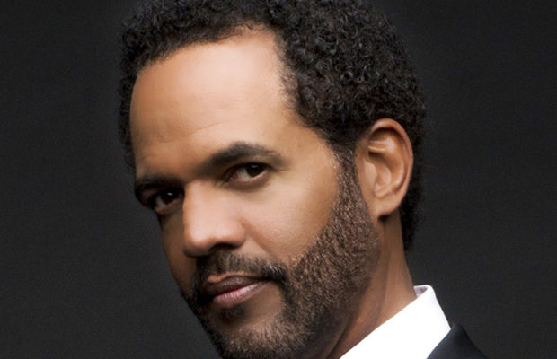 'Young And Restless' Star Kristoff St