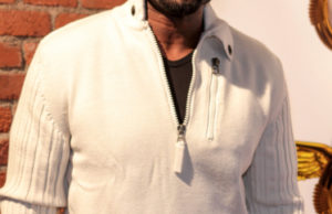 Falling On Hard Times: Darius McCrary Can't Pay Child Support!
