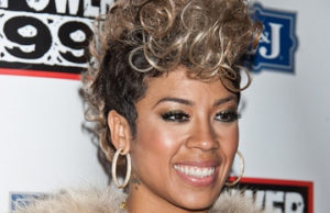 Keyshia Cole, Method Man Among Performers For Soul Train Awards