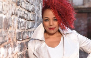 Kim Fields Felt She Was In A Chess Game On RHOA