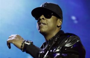 Live Nation Rep Slams Reports That Jay Z's '4:44' Tour Is A Disaster