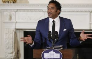 Q-Tip Drags Grammys For Not Nominating Tribe's Last Album