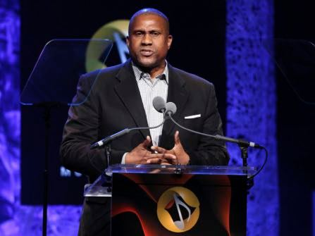 Companies Cut Ties With Tavis Smiley; He Responds To Allegations