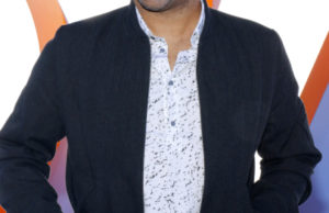 Jordan Peele Will Reboot 'The Twilight Zone' For CBS All Access