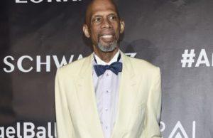 Kareem Abdul-Jabbar To Speak At First Jazz Congress