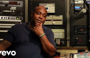 Podcaster Combat Jack Dies At The Age Of 48