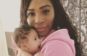 The Cutest, Cuddliest, Most Lovable Celebrity Babies Of 2017 Were…