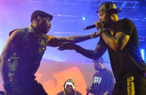 US Wants 'Pharma Bro' Shkreli To Forfeit $2M Wu-Tang Album