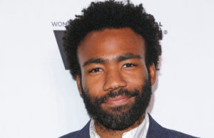 An Iconic Musician Wants Donald Glover To Play Him In A Biopic