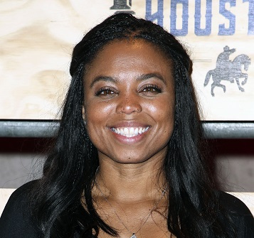 Jemele Hill Moves From 'Sports Center' To Sports, Race And Culture News Website