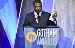 Jordan Peele Among Directors Guild Nominees