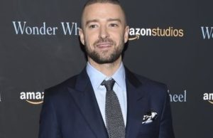 Prince Fans Are Upset With Justin Timberlake's Super Bowl Party