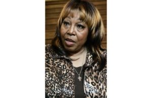 R&B Singer Denise LaSalle Has Died At 78
