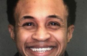 'That's So Raven' Star Orlando Brown Arrested