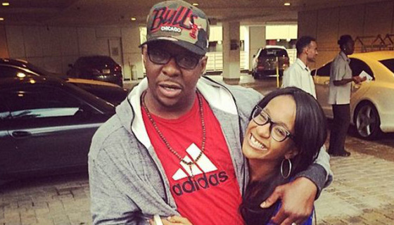 Bobby Brown Says Bobbi Kristina Died Months Before Public Knew