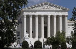 In Blow To GOP, Supreme Court Won't Block PA Redistricting