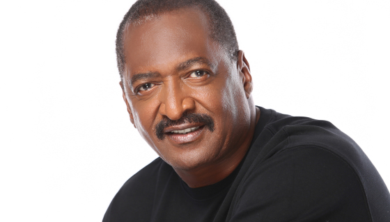 Mathew Knowles' New Book Goes Deep Into Racism & Music