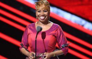 New Season Of 'Iyanla, Fix My Life' Features Trina Braxton, Diamond Reynolds, Memphitz