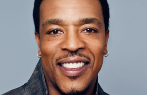 Russell Hornsby Shares The Impact Behind 'Seven Seconds'