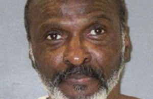 Texas Executes Dallas Man For Murder Of Ex-Girlfriend