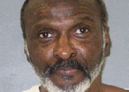 Texas Executes Dallas Man For Murder Of Ex-Girlfriend
