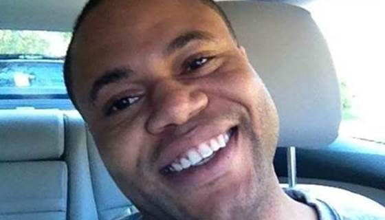 Where Is Tim Cunningham? Morehouse Grad Missing Since He Left Work