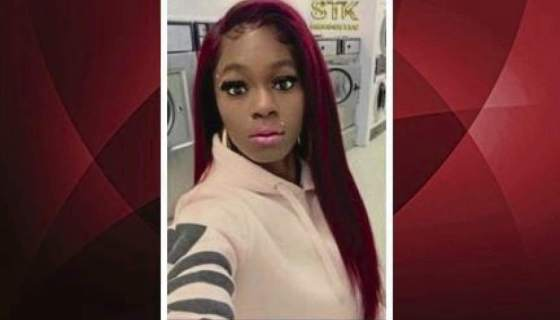 Woman Killed After Dollar Store Employee Sets Up Co-Worker For Tax Refund