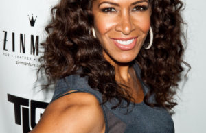 'RHOA' Star Sheree Whitfield Will Have To Wait Longer For Prison Love