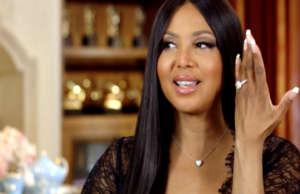 'Braxton Family Values' Season 6, Episode 1 Recap: Streets Are Talking