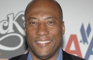 Byron Allen Buys The Weather Channel For $300M