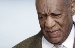 Cosby's Quaalude Use At Issue As Lawyers Spar Ahead Of Trial